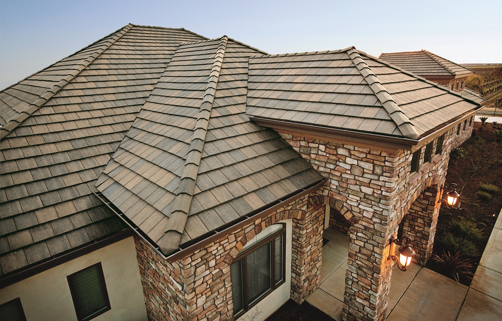 Roofing Services Roofing Vancouver Dulay Roofing