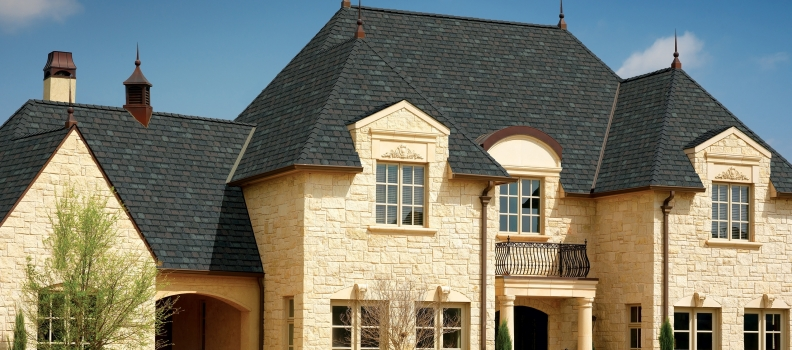 What You Need to Know About Roofing Warranties